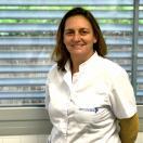 Anna Soler