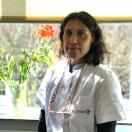 Ester Cuartilla
