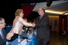 conferencia top20 2009